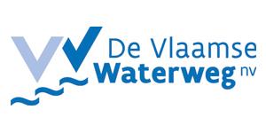 Vlaamse waterweg