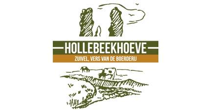 """hollebeekhoeve;"